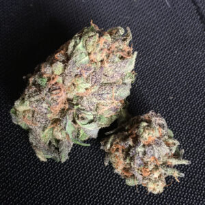 BUY GRAND DADDY PURPLE KUSH ONLINE BUY GRAND DADDY PURPLE KUSH Europe A strain that became popular in California dispensaries in 200..