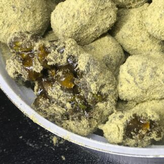 BUY Moonrocks Online Buy Moonrocks online Buy moonrocks Europe The finest Girls Scout Cookies buds, dipped in CO2 hash oil, and then rolled in...