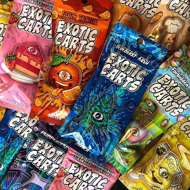 where to buy exotic carts in UK buy exotic carts online exotic carts online order exotic carts from california best exotic cart flavours