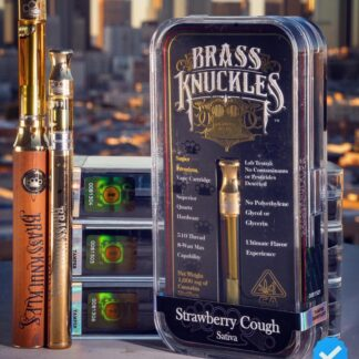 BUY BRASS KNUCKLES ONLINEFind Authentic Brass Knuckles OG™ ONLY at Buy Weed Europe. — Empowering the People! Real Grams, Real Fire, No Gimmicks, No Nonsense,