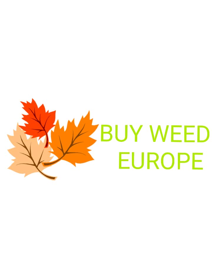 BUYING WEED IN EUROPE
