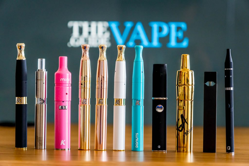 Where to buy vape pens europe buy vape pens online buy vapes buy vape cartridges online buy vape cartridges europe..