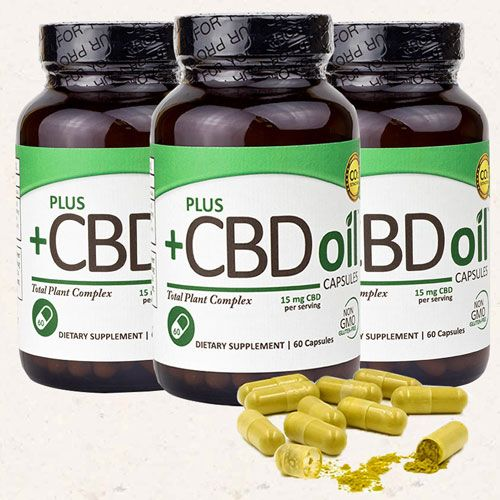 plus-cbd-oil-capsules-60-c