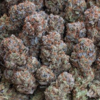BUY DURBAN POISON ONLINE BUY WEED EUROPE