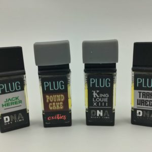 BUY PLUG PLAY VAPE CARTRIDGES