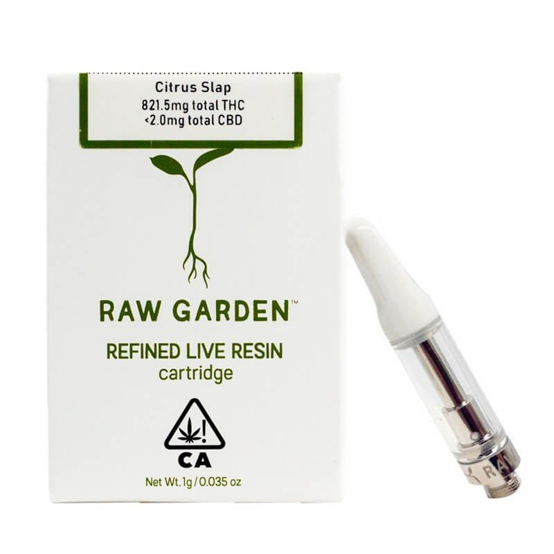 raw_garden_refined_live_resin_cartridge_cbd_thc_vape_ccell_clear_carts_2_