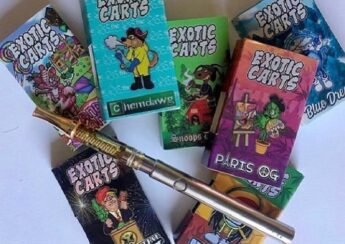 WHERE TO BUY EXOTIC CARTS ONLINE BUY EXOTIC CARTS IN EUROPE BUY EXOTIC CARTS ONLINE EUROPE BUY EXOTIC CARTS ITALY EXOTIC CARTS FOR SALE
