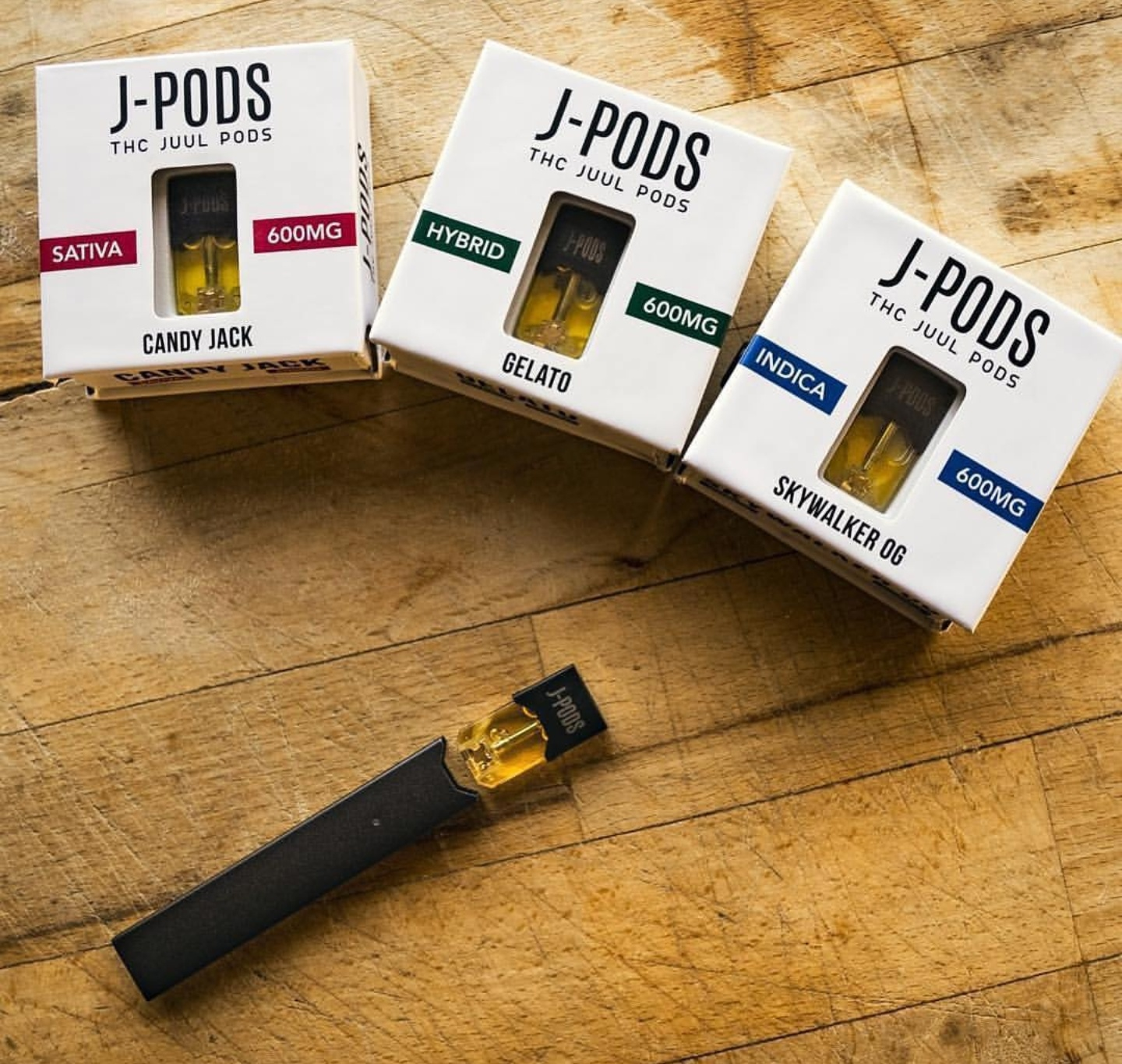 Where to Buy Juul Pods Online Buy Juul Pods Europe Buy Juul Pods Online Buy weed Europe Buy Cannabis Online Europe Juul Pods for Sale