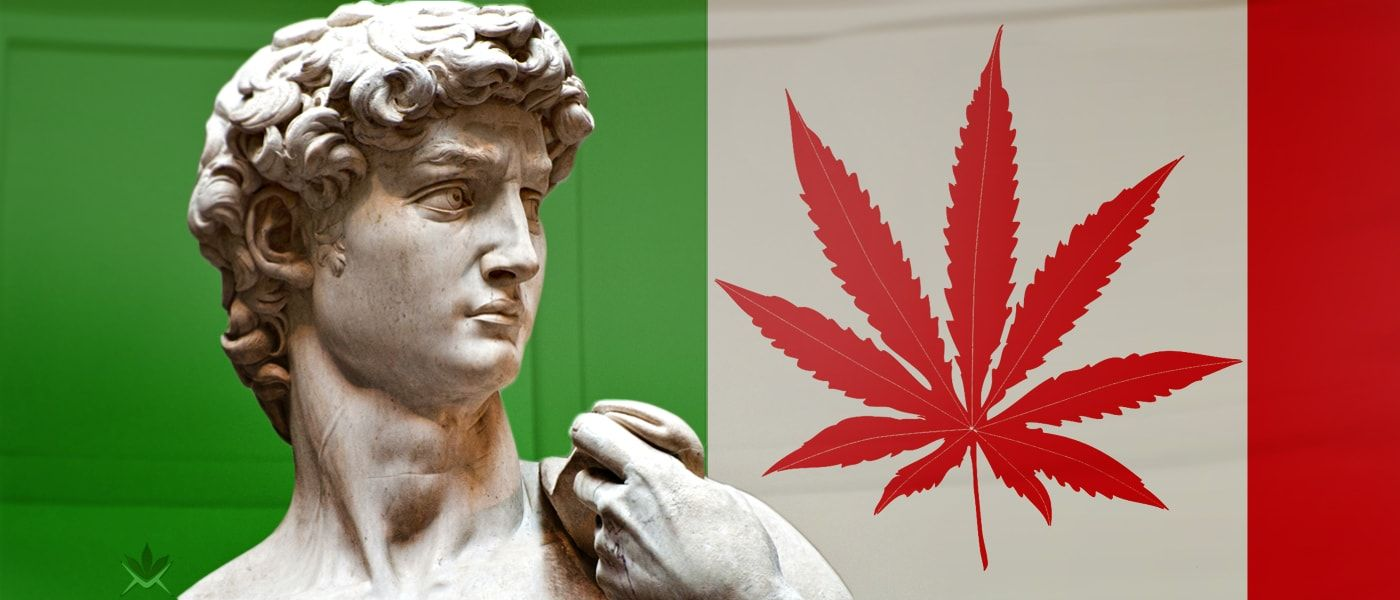 Buy weed in Milan Italy Buy weed Italy Weed for sale Italy BUy weed Europe Buy weed Online Europe Buy Cannabis In Italy Buy weed Online