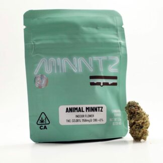 BUY MINNTZ ONLINE BUY MINNTZ EUROPE BUY MINNTZ GERMANY BUY WEED EUROPE BUY WEED ONLINE SPAIN BUY MARIJUANA ONLINE FRANCE